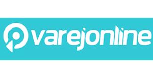 varejoonline2
